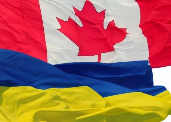 Канадці підшуковують ринки збуту для української продукції фото, ілюстрація