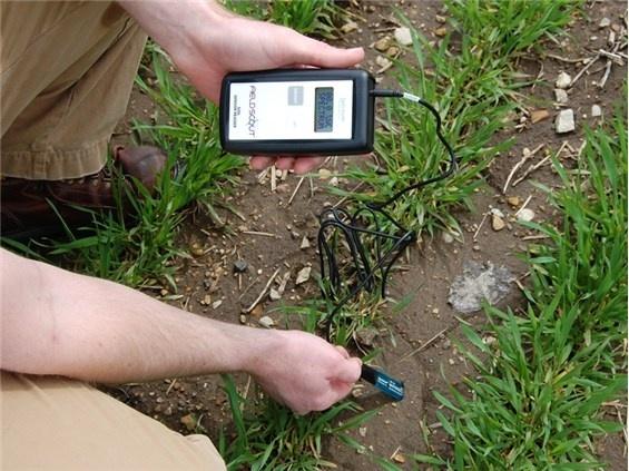 Топ-10 найбільш інтригуючих технологій у сільському господарстві фото, ілюстрація