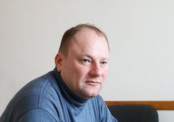 Александр Ярещенко: «Бум жимолости в Польше – это риск и диверсификация». фото, иллюстрация
