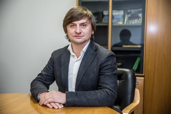 Как экспортировать украинскую «органику» в ЕС? Кейс от «Арники» фото, иллюстрация