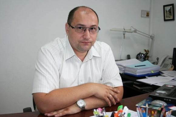 Будущее за репутационной ответственностью предприятий, - Виталий Башинский фото, иллюстрация