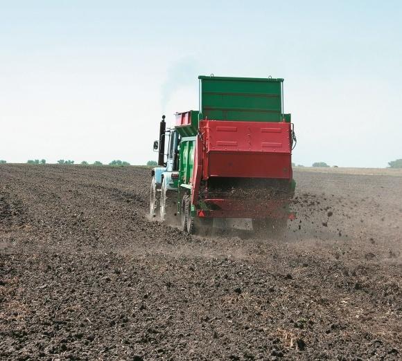 Обеспеченность почв Украины доступными растениям формами элементов питания фото, иллюстрация