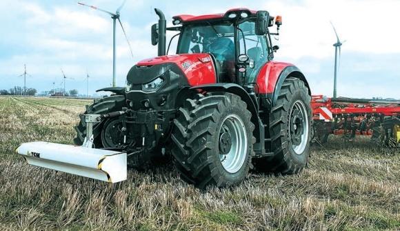 Использование датчиков состояния почвы в сельскомхозяйстве фото, иллюстрация