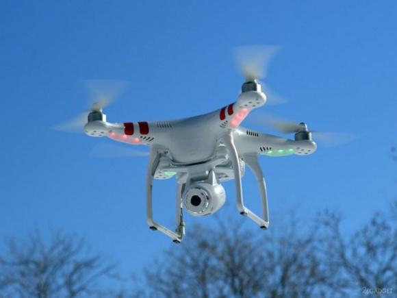 Второе рождение авиации в сельском хозяйстве фото, иллюстрация