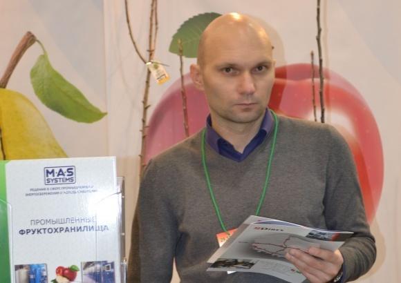 Реалии и потребности украинского садоводства фото, иллюстрация