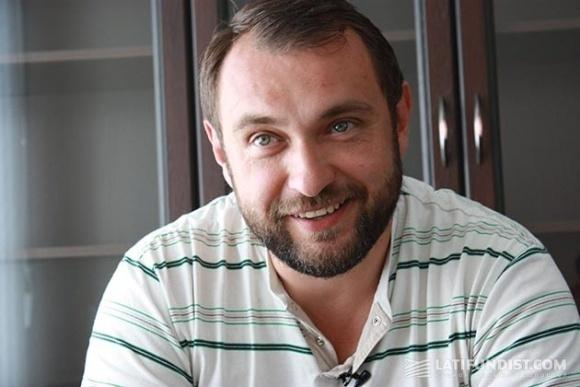 Андрей Душейко: «В украинском агробизнесе слишком много мифов» фото, иллюстрация