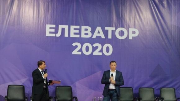 Каким быть элеватору-2025? фото, иллюстрация