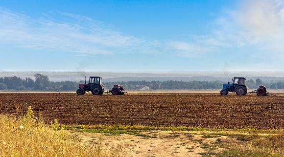 Стратегія розвитку сільгосппідприємства в сучасних умовах фото, ілюстрація