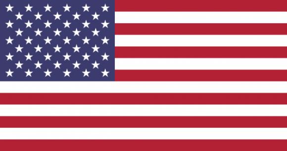 """Сполучені Штати — очима """"Пропозиції"""" фото, ілюстрація"""