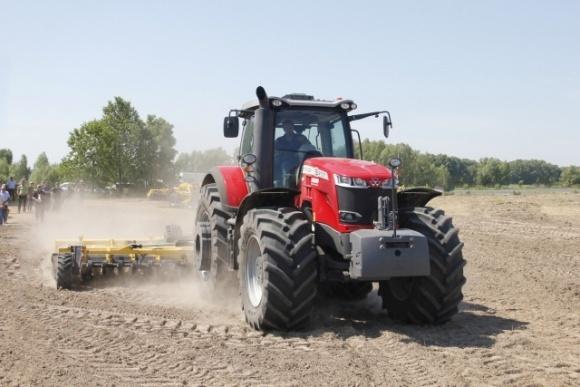 Як знизити собівартість сільгосппродукції? фото, ілюстрація