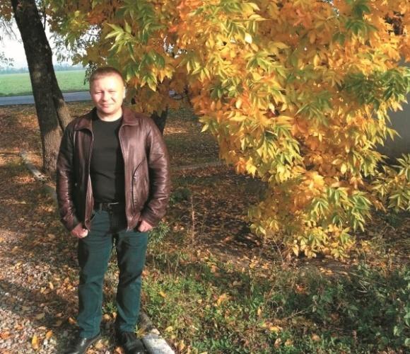 Действенные и конкурентные средства защиты растений, проверенные украинскими агропроизводителями фото, иллюстрация