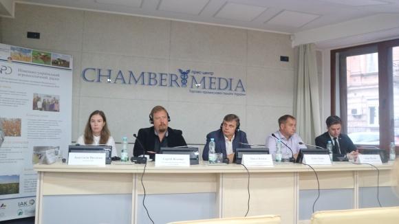 Место АПК в программах партий перед парламентскими выборами: тревожный симптом фото, иллюстрация