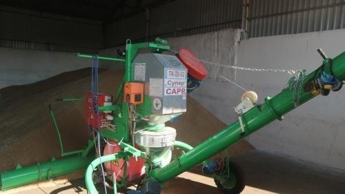 Протидія хворобам озимих зернових і фактори вибору фунгіцидних протруйників фото, ілюстрація