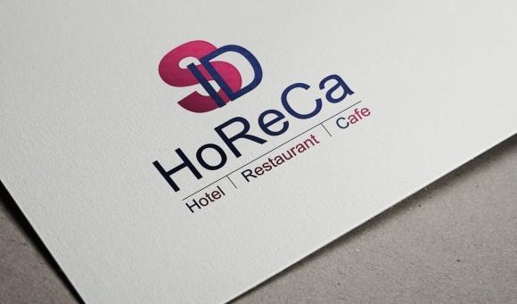 HoReCa разыскивает фермеров фото, иллюстрация
