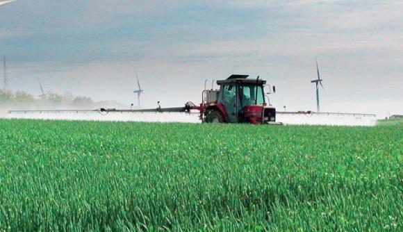 Применение ЭДТА в сельском хозяйстве фото, иллюстрация