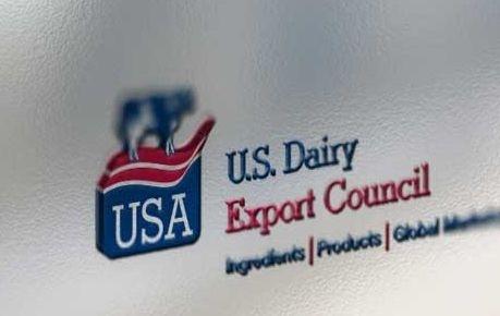 ТОП-5 факторів, які будуть впливати на світовий молочний ринок в 2017-м фото, ілюстрація
