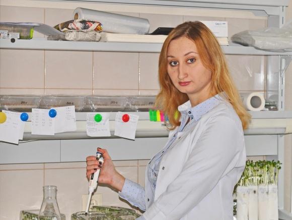 Новые препарат рН-корректор для смягчения воды от компании «Нертус» фото, иллюстрация