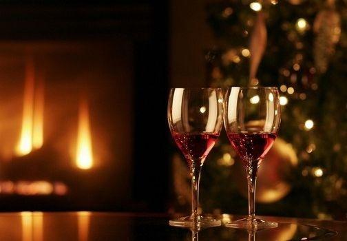 Как молдаване вином Европу поили фото, иллюстрация