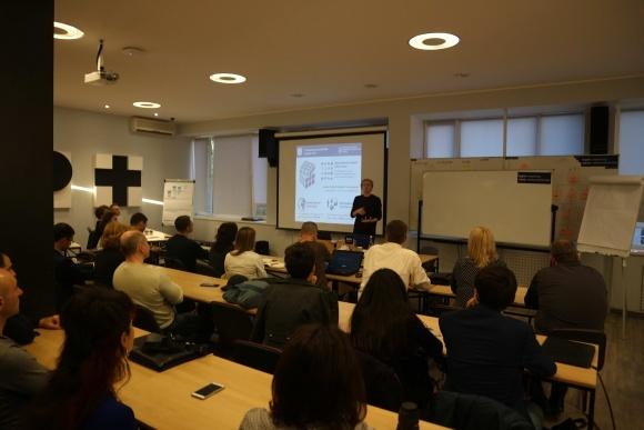 Якою буде експортна стратегія України в аграрному секторі? фото, ілюстрація