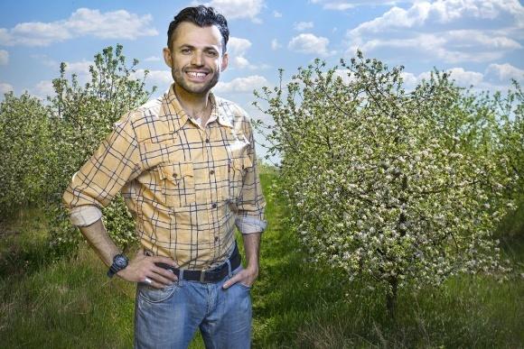 Бізнес на виробництві соусів зі слив. «Пан Слива» ділиться досвідом фото, ілюстрація