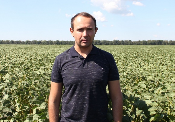 Сеялка точного высева Rapid A 600C для семеноводства зерновых фото, иллюстрация