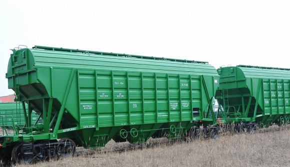 Сколько теряют аграрии на блокировании импорта удобрений? фото, иллюстрация