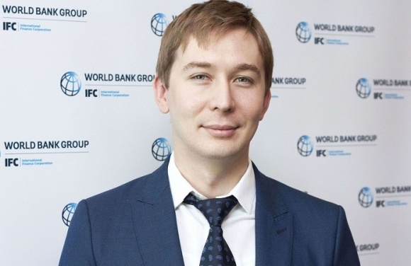 Розвитку агрострахування в Україні сприятиме зміна клімату та держпідтримка фото, ілюстрація