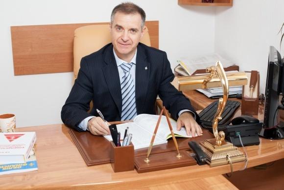 Валерий Жук: «В налоговой политике бухгалтера переносят бремя налогов на малый и средний бизнес» фото, иллюстрация