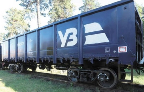 Новые тарифы УЗ за пользования вагонами негативно скажутся на экономике Украины, – Горбачев фото, иллюстрация