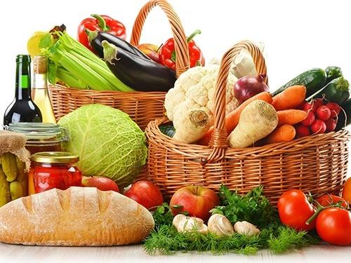 Індекс продовольчих цін ФАО ще виріс фото, ілюстрація