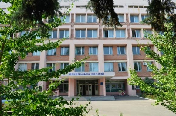 Викладач Полтавської аграрної академії визнав вину про взяття хабара фото, ілюстрація