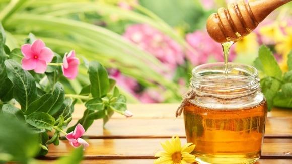 В ЄС будуть нарощувати виробництво власного меду фото, ілюстрація