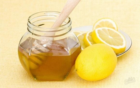 За 11 днів січня Україна вже використала всі квоти ЄС на мед і соки фото, ілюстрація