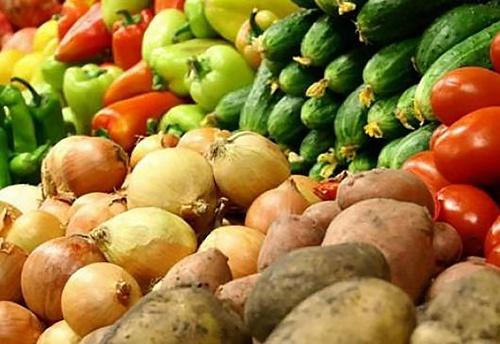 Стало відомо, яка агропродукція буде дефіцитною в Україні фото, ілюстрація