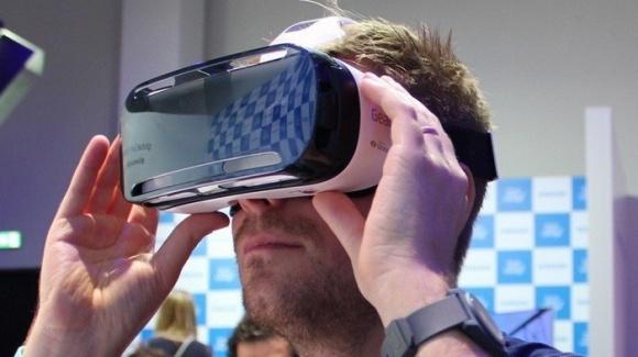 В Австралии создали научно-познавательную виртуальную аграрную реальность фото, иллюстрация