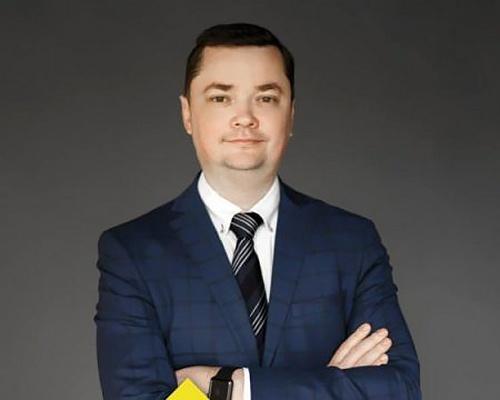 ВАР закликає Володимира Зеленського виключити зі списку своєї партії лобістів олігархів фото, ілюстрація