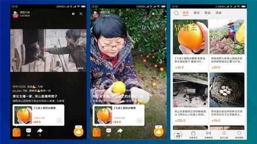 Alibaba допоміг 100 тисячам китайських фермерів створити канали на Youtube фото, ілюстрація