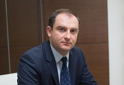 Призначено нового голову податкової служби України фото, ілюстрація