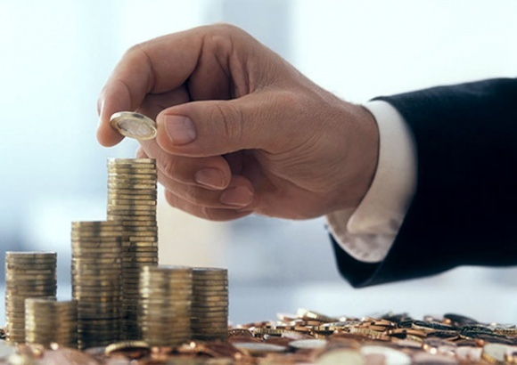 Агропредприятия Госрезерва увеличили доход на 28% фото, иллюстрация