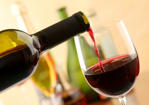 Действие стандартов качества для вин продлено на год фото, иллюстрация