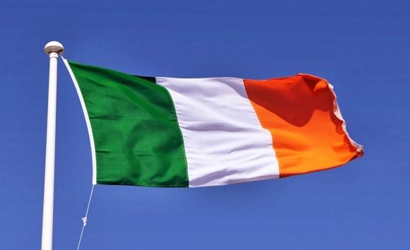 Ирландия может стать свободной от ГМО фото, иллюстрация