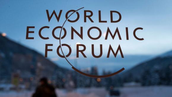 Agrohub представить можливості українського агробізнеcу під час Всесвітнього економічного форуму в Давосі фото, ілюстрація