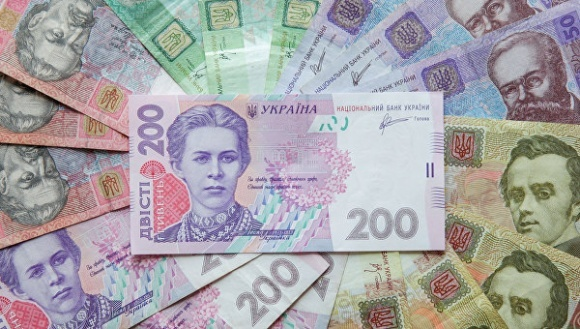 На Рівненщині фермери сплатили понад 22 млн грн податку до місцевих бюджетів фото, ілюстрація