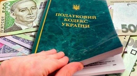В Верховной Раде Украины в ближайшее время появится законопроект о возвращении возмещения экспортного НДС производителям сои и рапса фото, иллюстрация