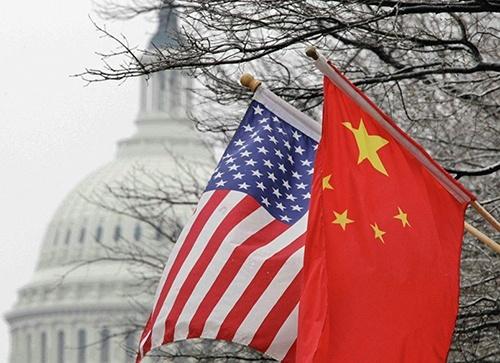 США на 25% підвищили ввізні мита на китайську продукцію фото, ілюстрація