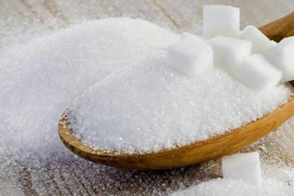Основний імпортер призупинив імпорт цукру з України фото, ілюстрація