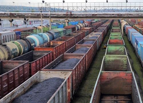 Предложенная индексация тарифов грузоперевозок от Укрзализныци негативно повлияет на зерновой экспорт фото, иллюстрация