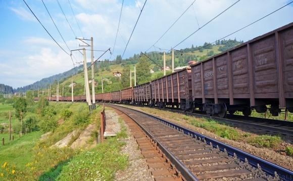Вагон-зерновоз отныне будет стоить 655 грн/сутки фото, иллюстрация