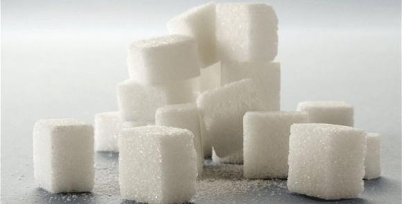 Укрцукор підтримує гармонізацію виробництва цукру з євростандартами для підтримки експорту фото, ілюстрація