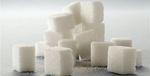 Укрсахар поддерживает гармонизацию производства сахара с евростандартами для поддержки экспорта фото, иллюстрация